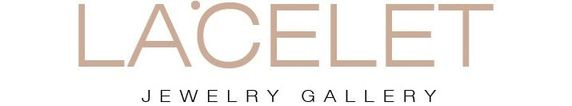 LACELET JEWELRY GALLERY